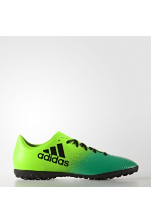 Adidas Bb5904 X 16.4 Tf Erkek Krampon