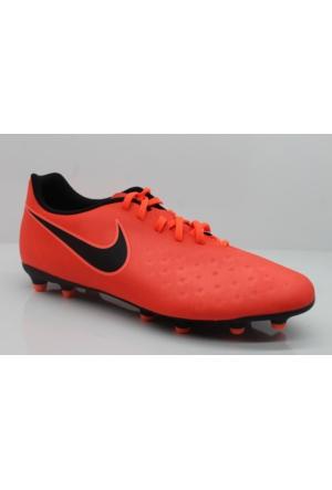 Nike 844420-808 Magista Ola İi Fg Erkek Krampon Spor Ayakkabı