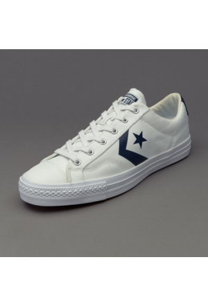 Converse Erkek Ayakkabı Star Player 155410C