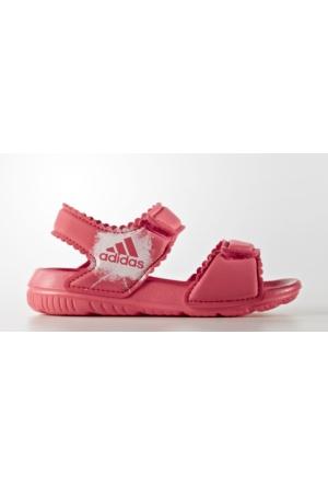 Adidas BA7868 Alta Swim Kız Çocuk Sandalet