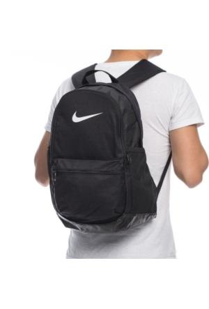 Nike BA5329-010 Brsla M Bag Spor Sırt Ve Okul Çantası