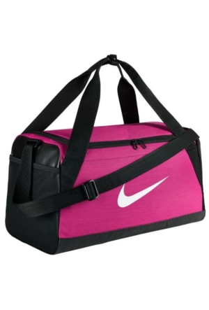 Nike BA5335-616 Brsla M Duffel Spor Çantası