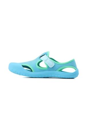 Nike Sunray Protect (Td) 903634-400
