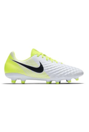 Nike Magista Onda II Fg Erkek Krampon 844411-109
