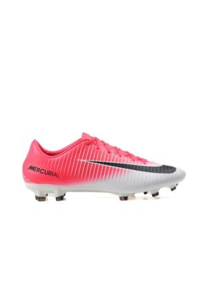 Nike Mercurial Veloce III (FG) Erkek Krampon 847756-601