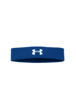 Under Armour Saç Bandı 1276990-400