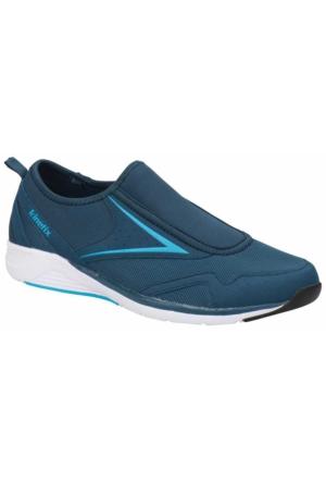 Kinetix 7P Yucon Erkek Spor Ayakkabı