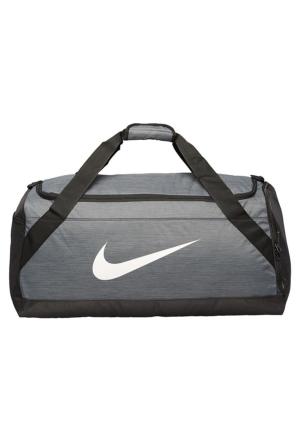 Nike Ba5333-064 Brsla L Duffel Spor Çantası 40 Cm X 27 Cm X 23 Cm