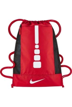 Nike Ba5342-657 Hoops Elite İpli Gym Sırt Çantası