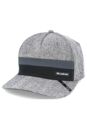 Billabong Tribong Stretch Şapka C5Cf0112361