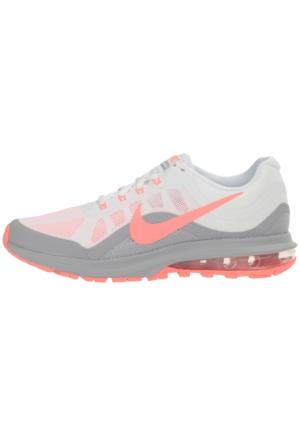Nike Air Max Dynasty Bayan Koşu Ayakkabısı 852445-106