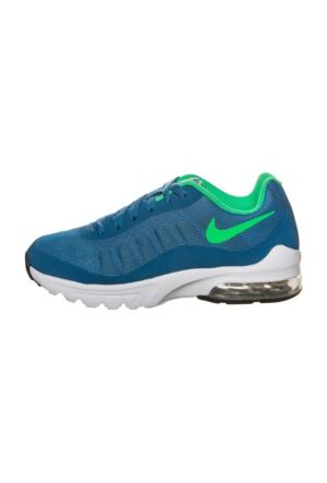 Nike Air Max Invigor Bayan Yürüyüş Ayakkabısı 749572-405