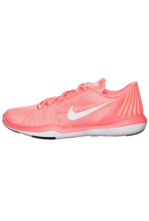 Nike Flex Supreme Bayan Koşu Ayakkabısı 852467-600