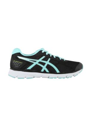 Asics Kadın Ayakkabı T6F6N-9078