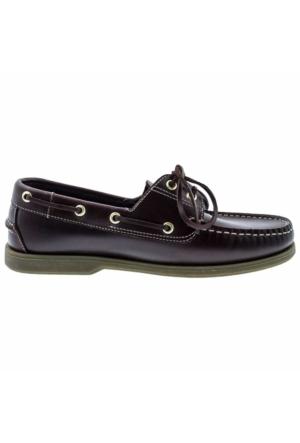 Dexter P911-BRV 22 Erkek Günlük Ayakkabı