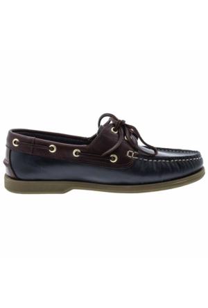 Dexter P911-NAB 6569 Erkek Günlük Ayakkabı