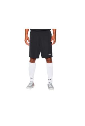 Under Armour Siyah Erkek Futbol Şortu 1259614-001