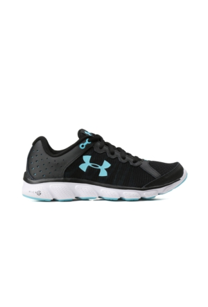 Under Armour Kadın Koşu Ayakkabısı 1266252-004