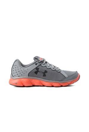 Under Armour Kadın Koşu Ayakkabısı 1266252-038