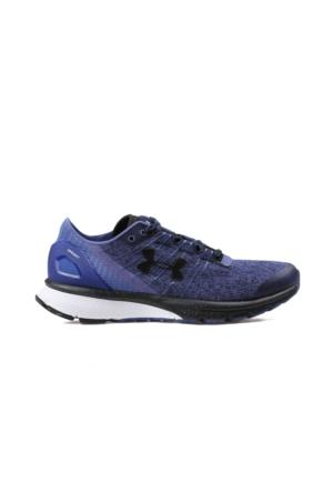 Under Armour Kadın Koşu Ayakkabısı 1273961-178