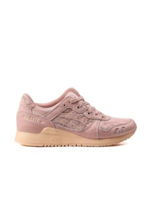 Asics Kadın Ayakkabısı H756L-7272