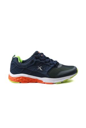 Kinetix Erkek Koşu Ayakkabısı 100239549