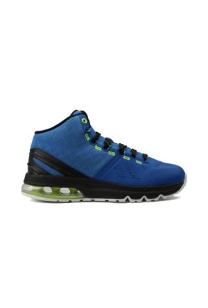 Kinetix Erkek Basketbol Ayakkabısı 100253414