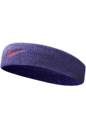 Nike Swoosh Kafa Bandı