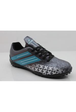 Kinetix 100247243 Crosser Tf Halısaha Erkek Spor Ayakkabı