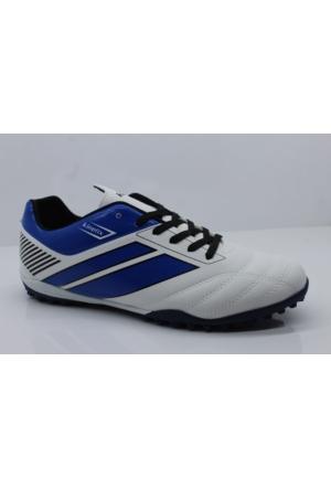 Kinetix 100252857 Trim Turf Halısaha Erkek Spor Ayakkabı
