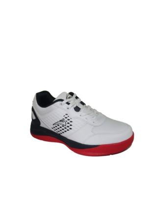 Aceka Gün Yürüyüş Ve Koşu Erkek Spor Ayakkabı