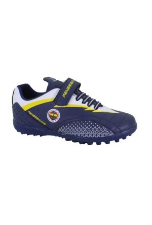 Kinetix 100251534 Avemo Turf Fb Çocuk Halısaha Ayakkabısı