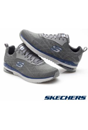 Skechers Air Infinity Erkek Spor Ayakkabı 51485-Gybl