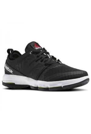 Reebok Cloudrıde Dm Kadın Koşu Ayakkabısı Siyah