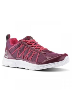 Reebok Speedlux 2.0 Kadın Spor Ayakkabı