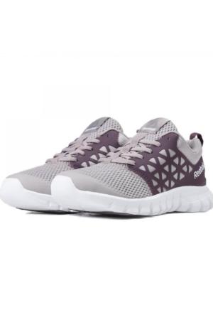Reebok Sublıte Xt Cushıon Kadın Spor Ayakkabı
