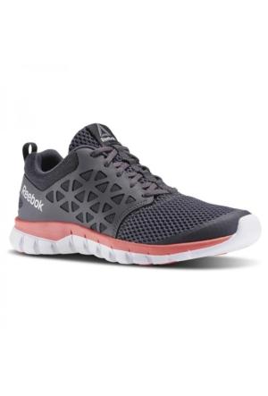 Reebok Sublıte Xt Cushıon Kadın Spor Ayakkabısı