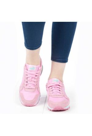 Puma Kadın Günlük Spor Ayakkabı A172Ypma0005134
