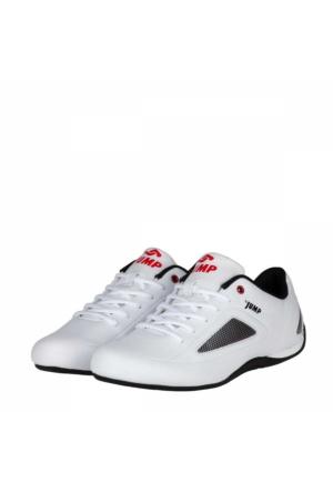 Jump Erkek Günlük Spor Ayakkabı A17Eyjmp0006Bwbr