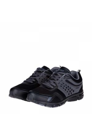Jump Erkek Yürüyüş Ayakkabısı A17Eyjmp0009Gsg