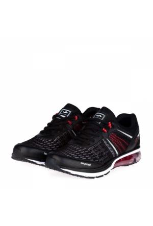 Jump Erkek Yürüyüş Ayakkabısı A17Eyjmp0015Asyh