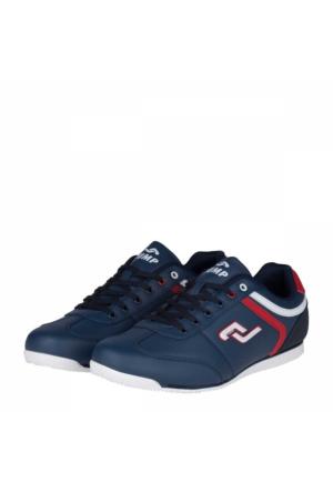 Jump Erkek Günlük Spor Ayakkabı A17Eyjmp0018Fnrw