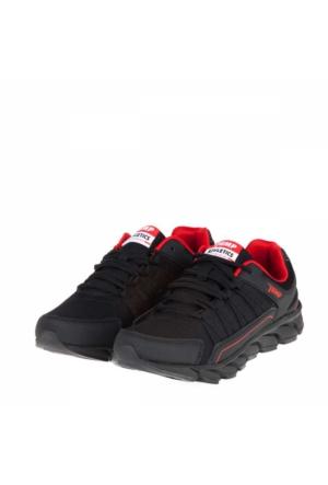 Jump Erkek Yürüyüş Ayakkabısı A17Eyjmp0033Abr