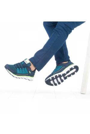 Jump Erkek Yürüyüş Ayakkabısı A17Eyjmp0033Dlg