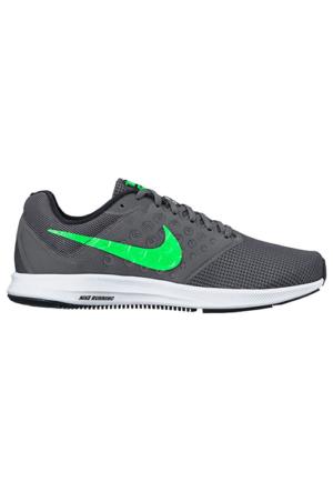 Nike 852459 005 Downshifter 7 Koşu Ayakkabısı