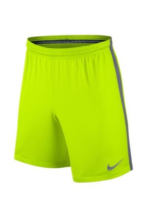 Nike 807670-703 M NK SQD Şort