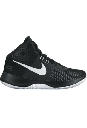 Nike 898455-001 Air Precision Erkek Basketbol Ayakkabısı