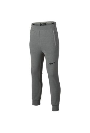 Nike 832545-039 B Nk Dry Pant Hyper Flc Çocuk Eşofman Alti