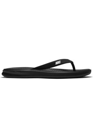 Nike 882690-005 Solay Thong Erkek Terlik