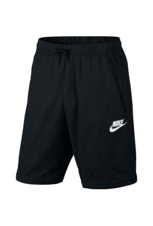 Nike 833894-010 M Nsw Av15 Short Wvn Erkek Şort